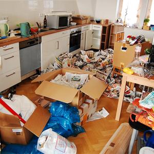 appartement ontruiming utrecht